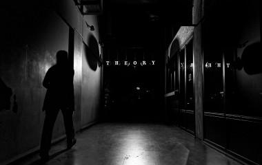 01-theory-bar-photo01