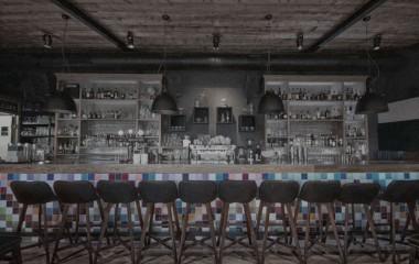 13-theory-bar-gallery-09